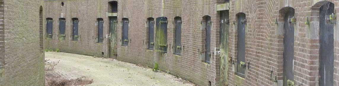 Oudschalkwijk